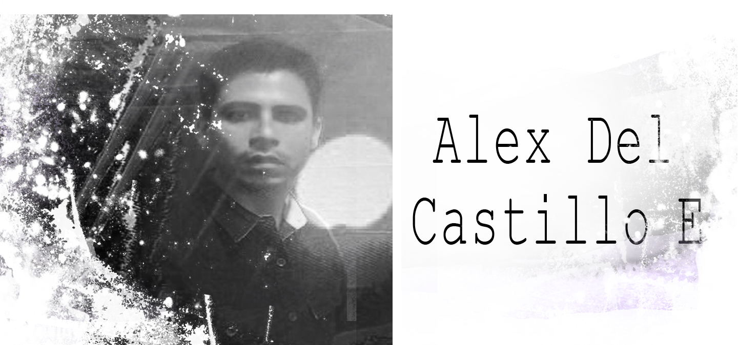 layout alex artist copia
