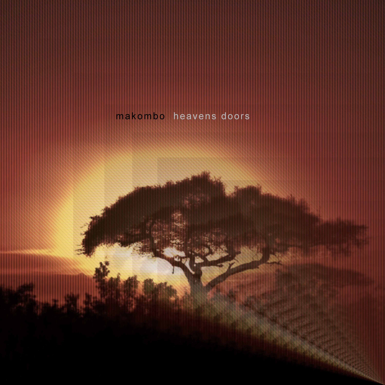 Heavens door afro house tunes